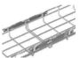 Cable Tray - Fast Type Splicers