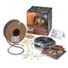 CableKits-120V