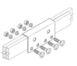 CableTray-SplicerKits