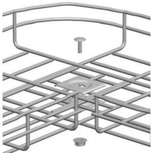 Cablofil CE40EZ Square Splicer Washer