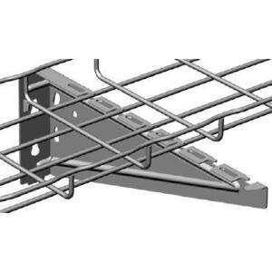 "Cablofil FASU150PG Universal Type Tray Hanger, 6"""
