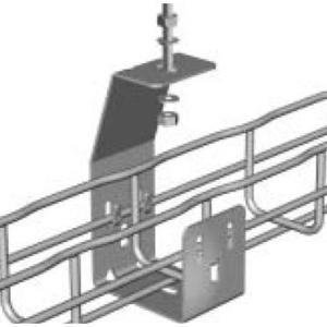 Cablofil SF100PG Center Type Hanger