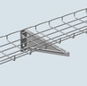 Cablofil Cable Tray - Fittings
