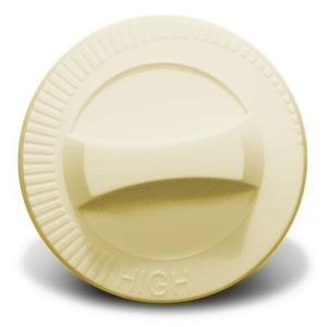 Cadet 040003 ComPak Series Replacement Knob