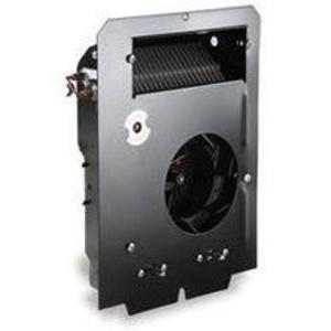 Cadet CB103T ComPak Bath 1000W Fan Forced Heater Assembly