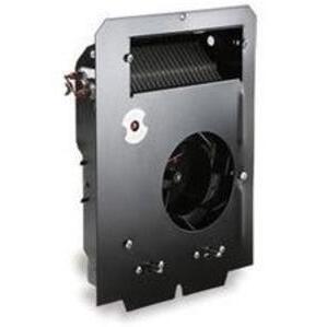 Cadet CB132T Cb132t Heater Assy, Stat & Timer, Multi-watt