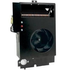 Cadet CM162T ComPak Max 1600W Fan Forced Heater Assembly