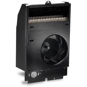 Cadet CS102 ComPak Fan Forced Heater Assembly, 1000W