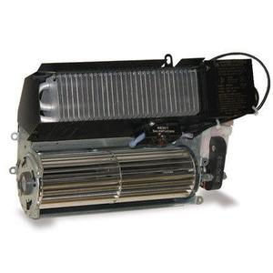 Cadet RM202 Register 2000W Fan Forced Heater Assembly