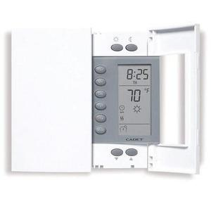 Cadet TH106 TH106 Programmable SP Thermostat