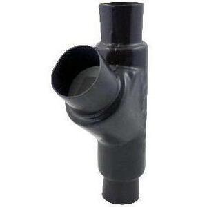 """Calbond PV0700EYS21 3/4"""" Female Hub Sealing Fitting"""
