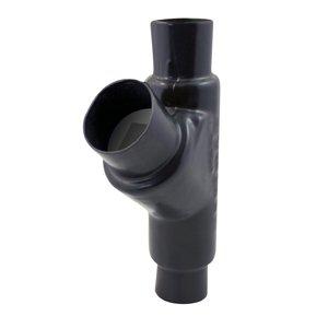 """Calbond PV1000EYS3 1"""" Female Hub Sealing Fitting"""