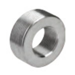 "Calbrite S61500FB07 Stainless Steel Bushings, 1 1/2"" x 3/4"""