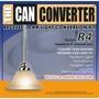Can Converter