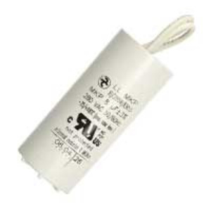 Candela CAP/HPS250 Capacitor, HID, 35 MFD, 240V