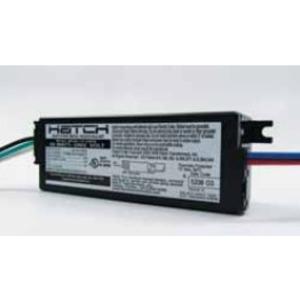 Candela MC70-1-F-UNNSL Electronic Ballast, Metal Halide, 70W, 120-277V