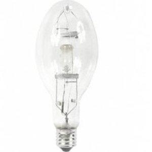 Candela MVR400/U/TF 400 Watt TuffCoat Metal Halide Bulb