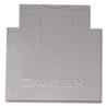 Cantex Boxes - Metallic
