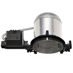 """Capri QL6QP 6"""" Capri Quicklight Discontinued"""