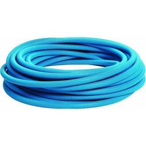 """Carlon 12007-100 Blue ENT, 3/4"""", 100' Coil"""