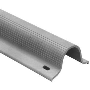 """Carlon 59010N 1-1/2"""" PVC Mold Pole Riser"""