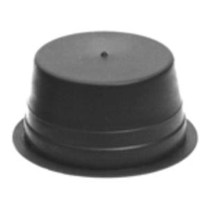 """Carlon P258H PVC Plug, 1-1/2"""""""