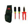 Cementex Tool Kits