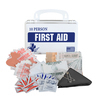 Certified Safety Mfg. First Aid - Kits