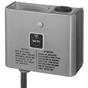 Chatham Brass 50240 CHAT 50240 ELECTRIC HEAT RELAY