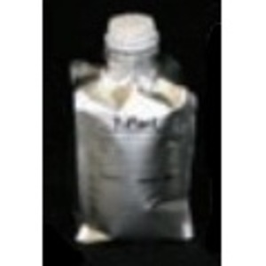 Chemlink F1426 Sealant, 1/2 Gallon Pouch