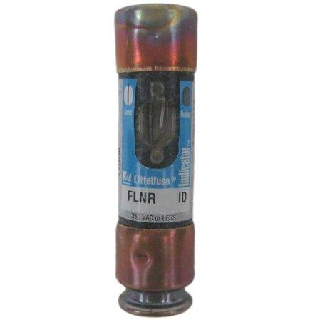 FLNR050ID  Amp Edison Fuse Box on