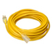 Coleman Cable 2588SW0002