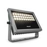 Color Kinetics LED Area Lighting