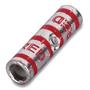 Compression Sleeves - Copper - Short Barrel