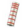 Compression Sleeves - Copper - Standard Barrel