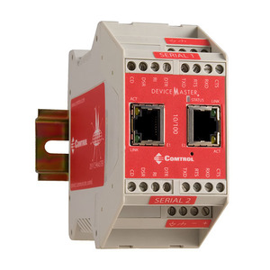 Comtrol 99541-8 DEVICEMASTER UP 2-PORT 2E