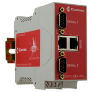 Comtrol 99561-6 DEVICEMASTER UP DB9 2-PORT 2E