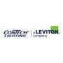ConTech Lightinglogo