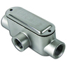 Conduit Bodies - Stainless Steel