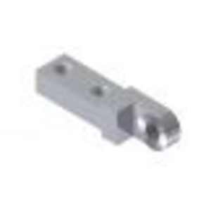 Connector Manufacturing Company RL-PV2750L-LRB CMC RL-PV2750L-LRB LEFT TWO HOLE
