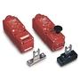 Control Stations - Safety Interlocks