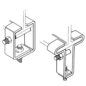 Cooper B-Line B3055-1/2X6PLN STEEL BEAM