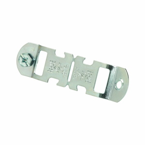 Cooper B-Line BPC-24 BREAK-APART CLAMP, 1