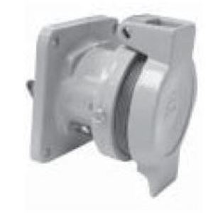 Cooper Crouse-Hinds CDR15034 RCPT PWRMT 150A 3W4P