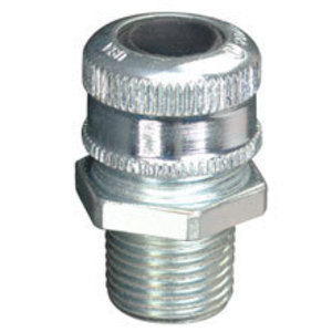 Cooper Crouse-Hinds CGB:4319A CH CGB:4319A CORD/CABLE FITTINGS