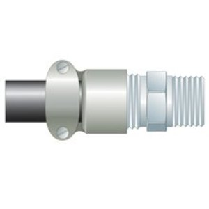 Cooper Crouse-Hinds CGBS1013 1/2 Npt Div 1 Cord Sealing Connect