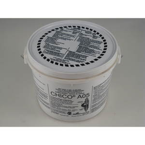 Cooper Crouse-Hinds CHICOA05 Sealing Compound, 5 Pound, Volume: 115.0 Cubic Inches