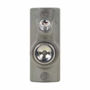 """Cooper Crouse-Hinds EYS101 Sealing Fitting, Vertical/Horizontal, Female, Size: 4"""""""