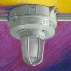 Cooper Crouse-Hinds LMVM2C100GP/MT CH LMVM2C100GP/MT 100W MH 3/4 CEIL