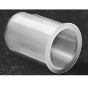 Cooper Crouse-Hinds LNR6 2 Polypropylene Cndt Liner